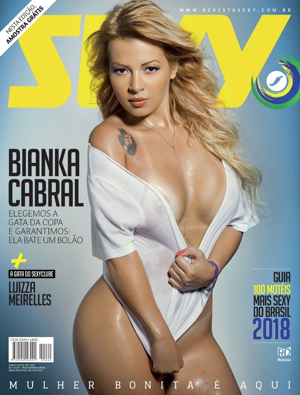 Bianka Cabral nudes (47 foto and video), Sexy, Paparazzi, Instagram, swimsuit 2017