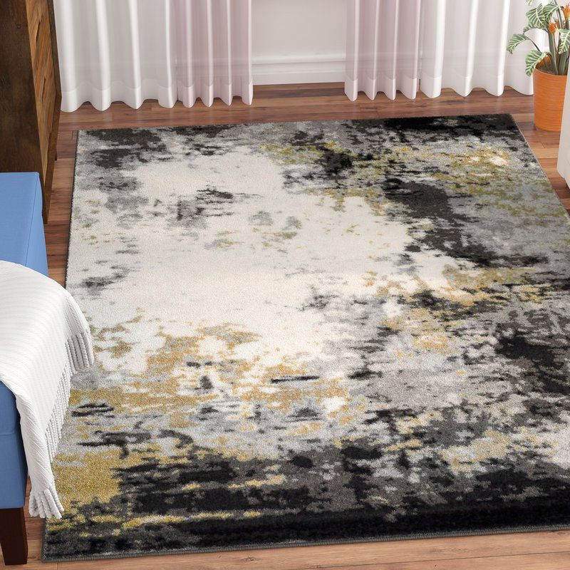 Shuff Charcoal Area Rug Home 2019 In Rugs