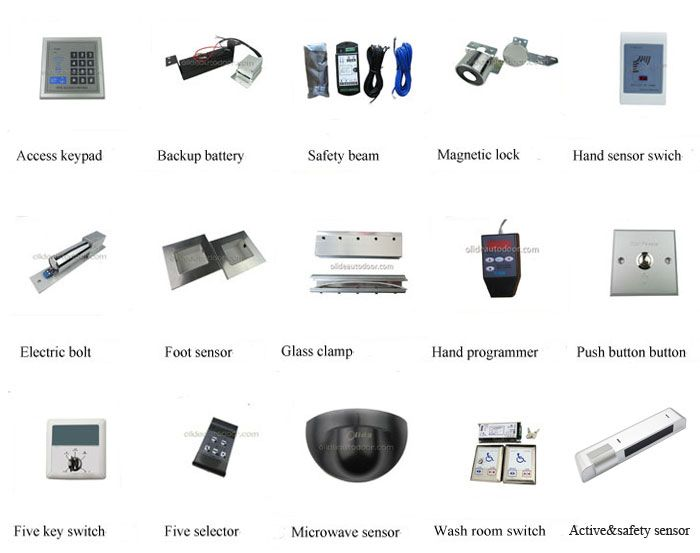 Pin By Olide Automatic Door Opener On Sliding Door Opener Automatic Sliding Doors Automatic Door Automatic Door Opener
