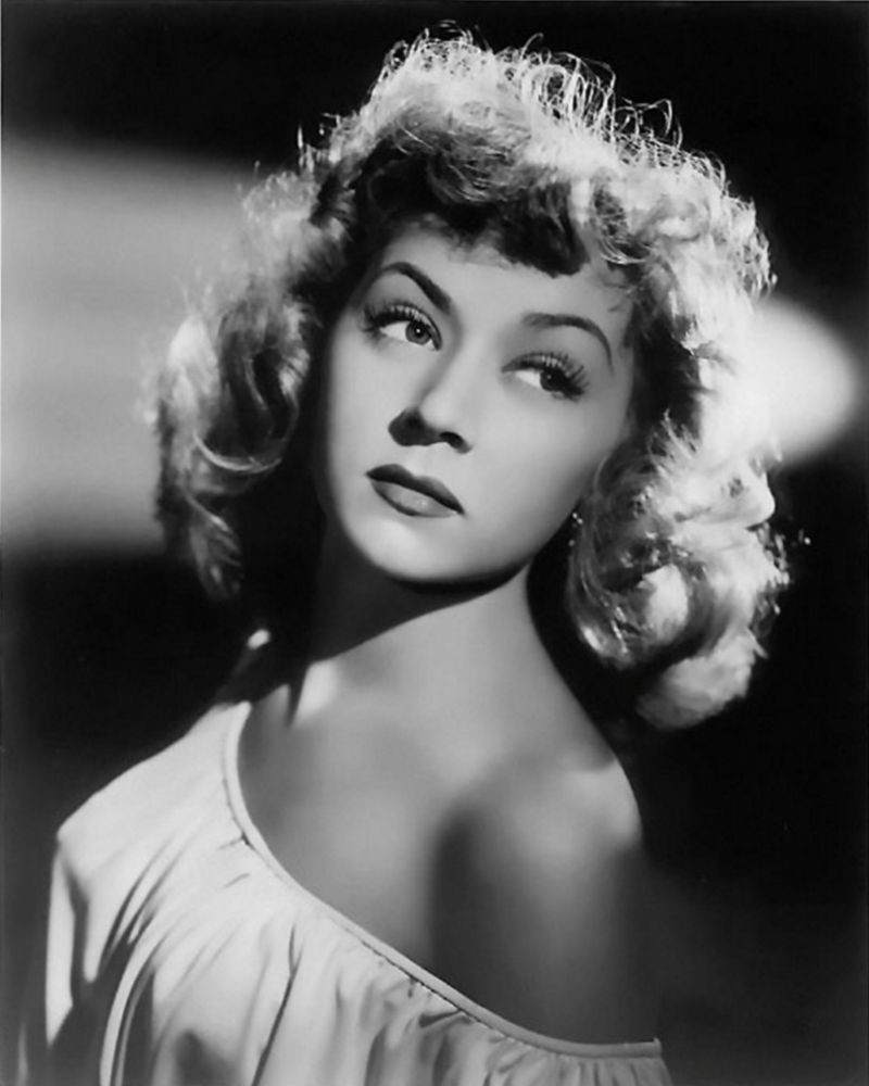 old hollywood lighting. 15 old hollywood beauty secrets you wonu0027t believe lighting
