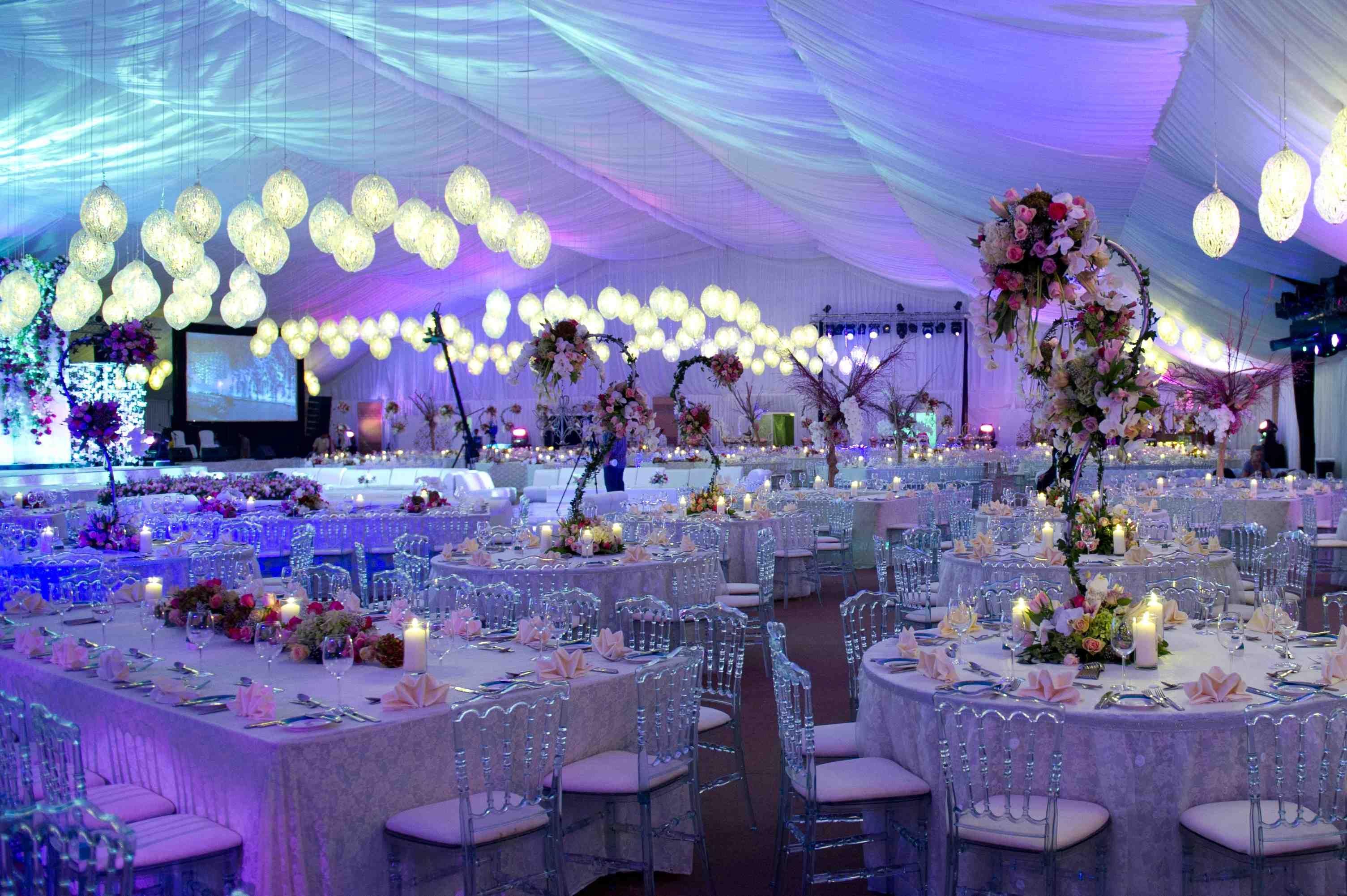 Wedding stage decoration dubai  dubai weddings  Bing Images  Wedding  In Dubai  Pinterest