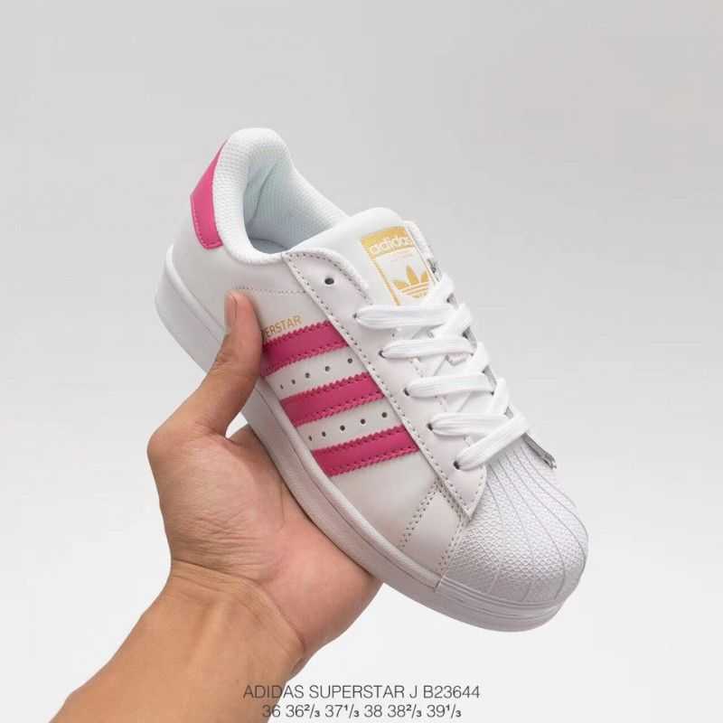 the latest 08000 5002e Adidas Originals Superstar 2 Mens Cheap,Adidas Superstar 2g ...