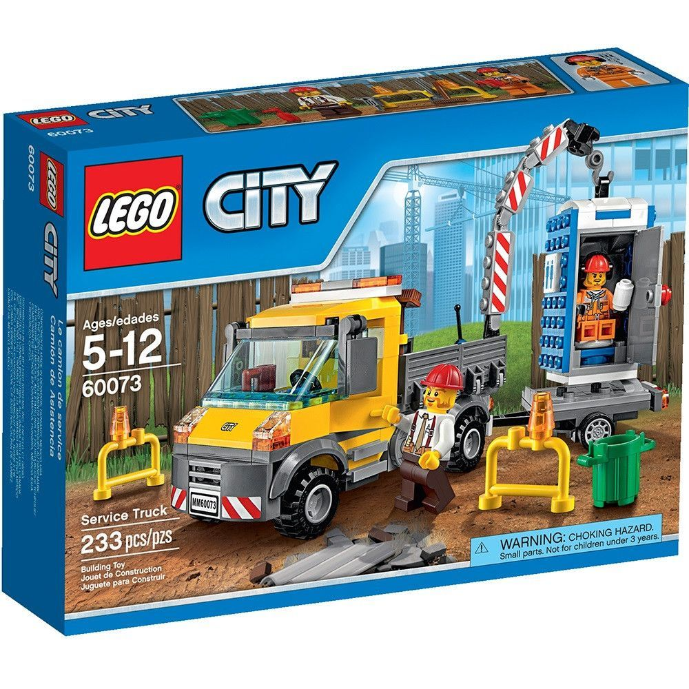 Bubble Bubble Toilet Trouble Work Is Over At The Construction Site And It S Time To Move The Portable Toilet To Its Next Destination Help The With Images Lego City Sets