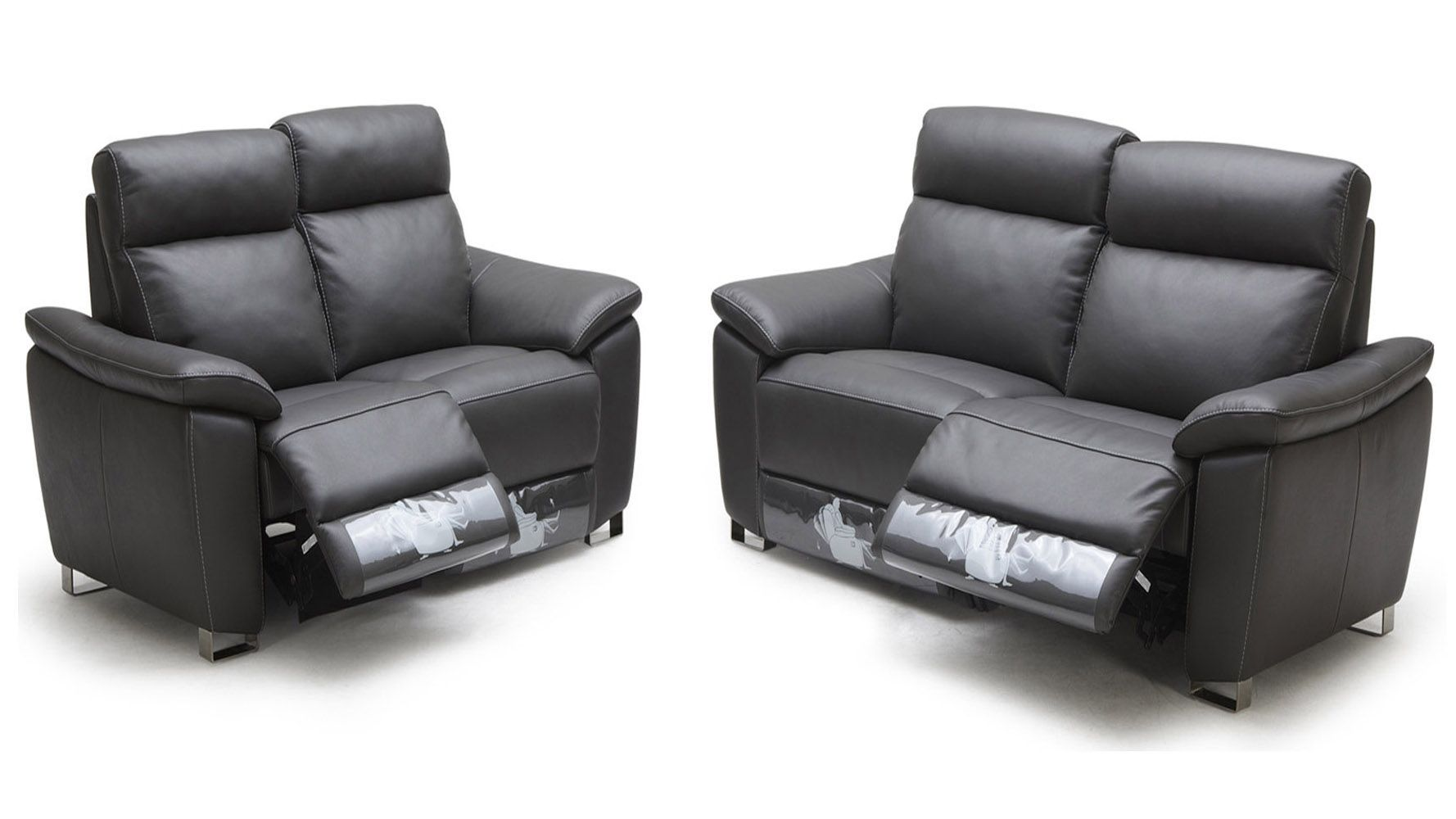 Superbe Nice Two Seat Recliner Couch , New Two Seat Recliner Couch 48 On Sofas And  Couches Set With Two Seat Recliner Couch ...