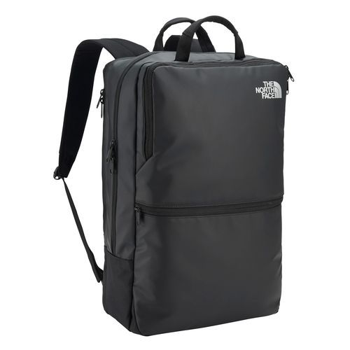 Backpack for Apple Gadgets. Japan Proxy and Shopping Mall - The Premier  Site to Buy from Japan! 4c12f394c1b54