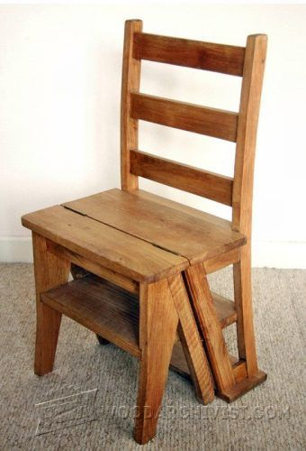 Woodworking Projects for Beginners | Woodworking furniture ...