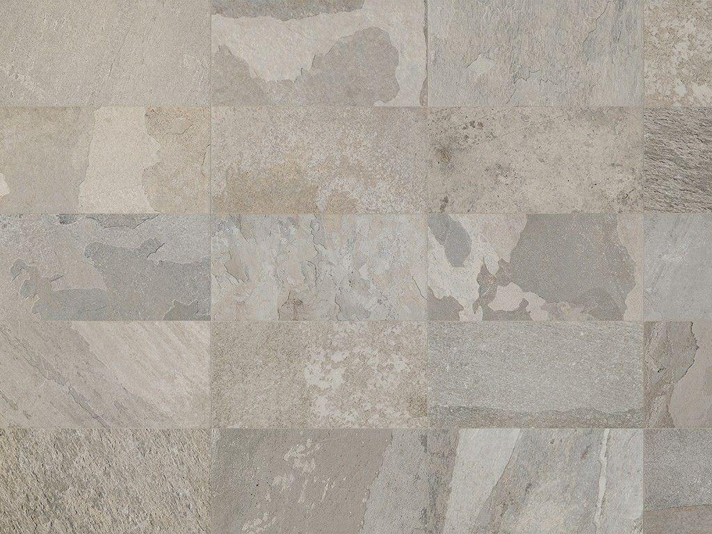 3d models bathroom accessories ceramic tiles venis artis - Astor Ceramiche Freestone Tiles