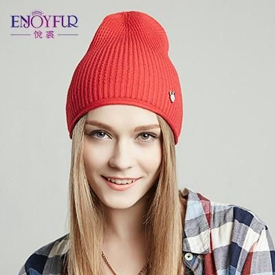 62cb80e0f50e87 Women's beanies hats for Spring and Autumn fashion casual caps 2018 brand  new female spring hat curling design solid hats