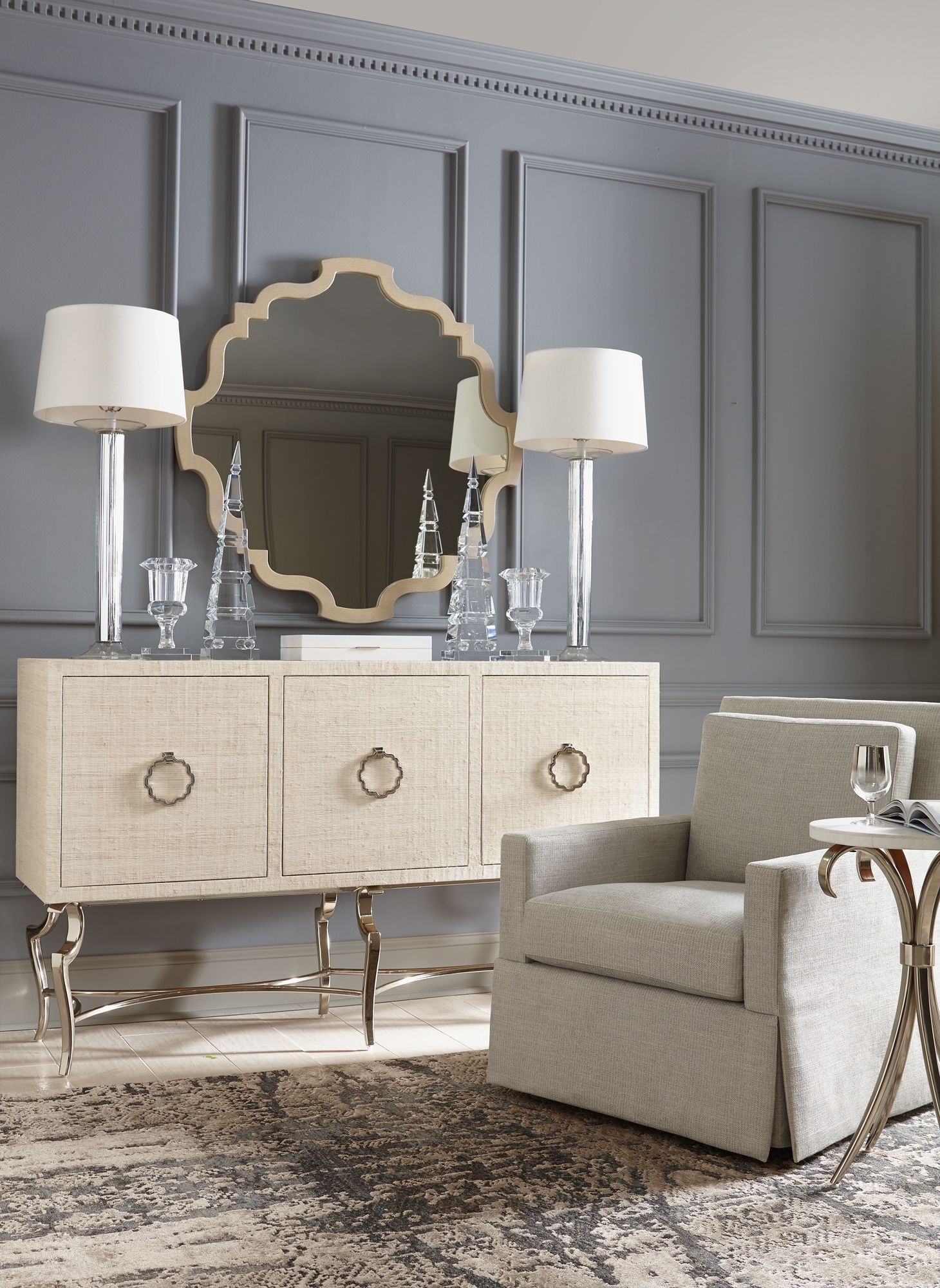 Find Glamorous Bernhardt Living Room Furniture At West Coast Living Furniture Bernhardt Furniture Home Decor Store