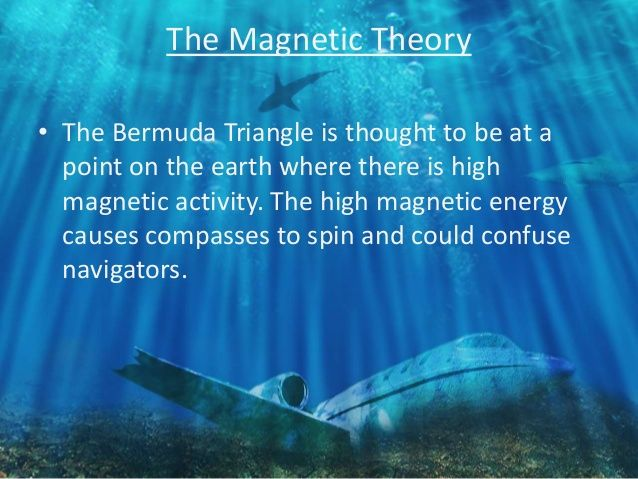 mystery of the bermuda triangle jpg cb fun  bermuda triangle