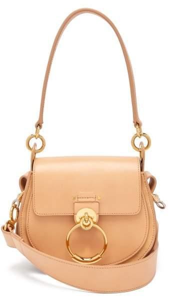 SO NICE! - #Chloe - Tess Small Leather Cross Body #Bag