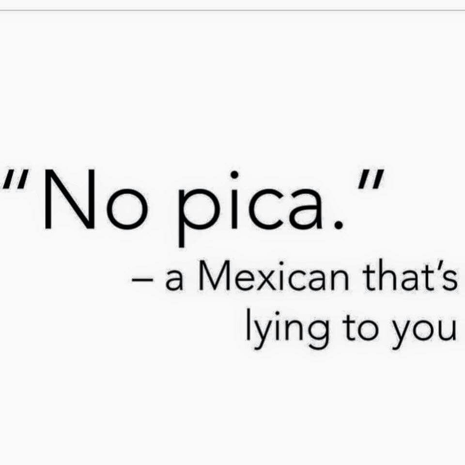 My dad | Funny mexican quotes, Mexican jokes, Mexican funny ...
