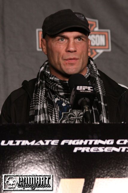 randy couture vs tim sylviarandy couture vs, randy couture vs james toney, randy couture ufc, randy couture net worth, randy couture ear, randy couture tim sylvia, randy couture vs brock lesnar, randy couture vs lyoto machida, randy couture vs tim sylvia, randy couture vs kevin randleman, randy couture film, randy couture on conor mcgregor, randy couture vs boxer, randy couture vs josh barnett, randy couture vs gabriel gonzaga, randy couture vs brandon vera, randy couture gym, randy couture vs chuck liddell 1, randy couture vs vitor belfort 2, randy couture height