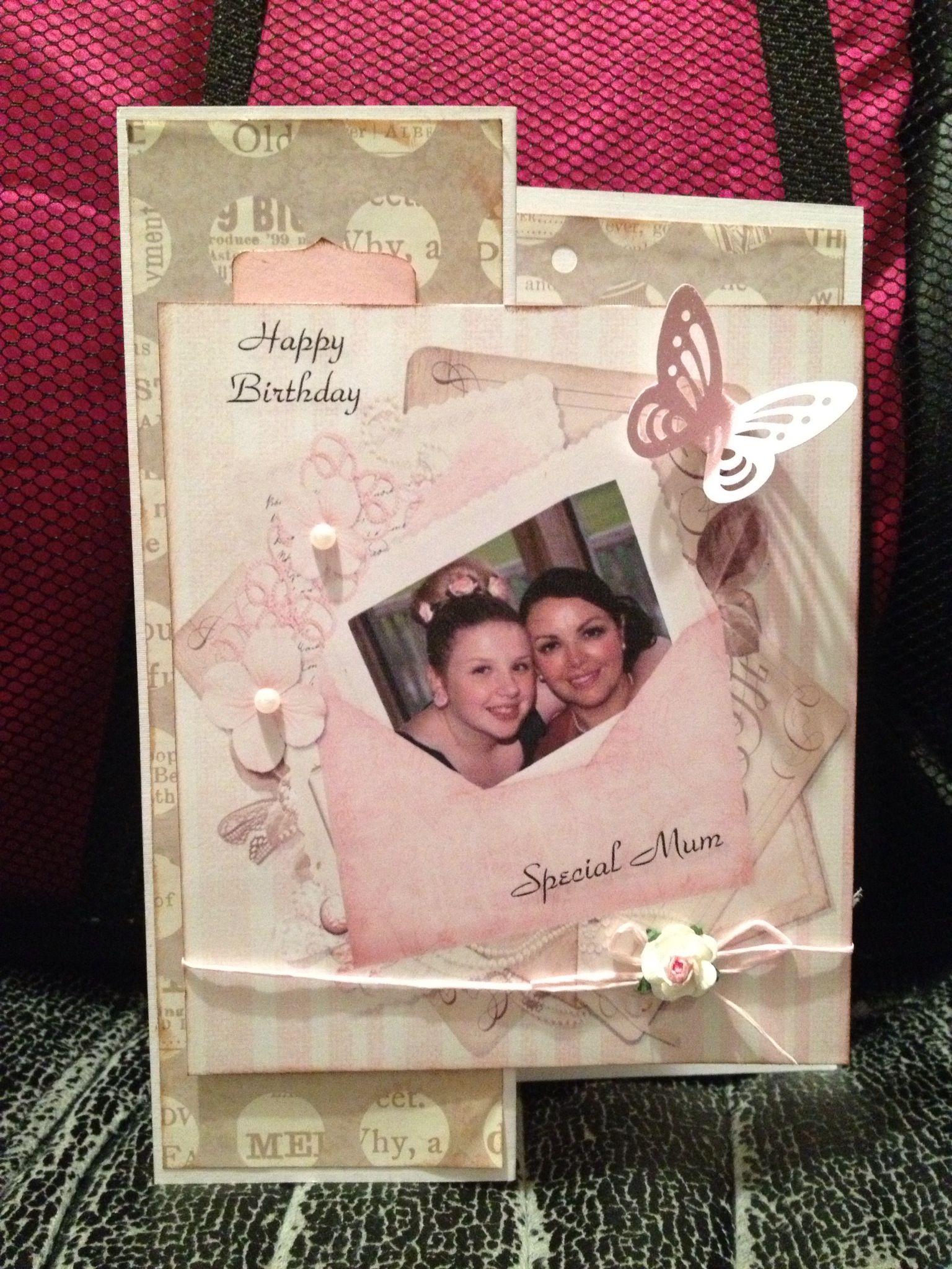 Card order Happy birthday, Birthday, Cards