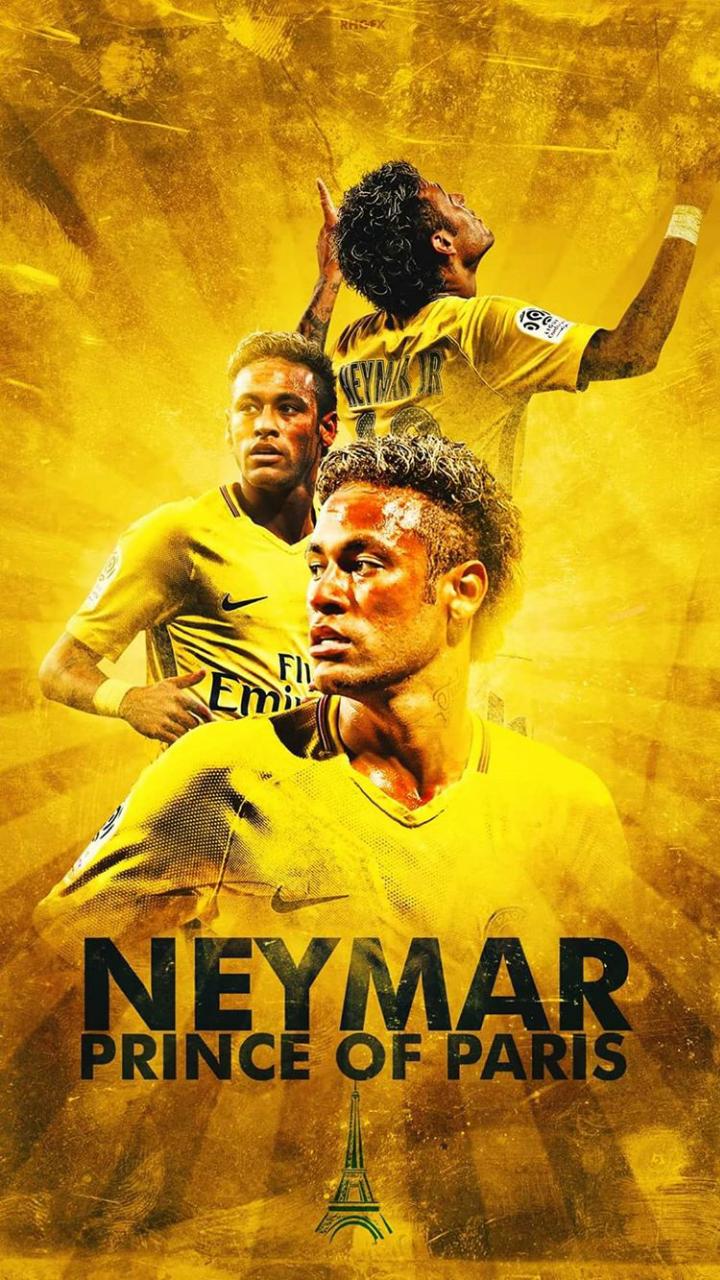 NEYMAR JR. Best Soccer Wallpaper's Neymar, Neymar jr