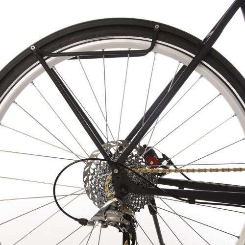 startseite fahrrad werkstatt fahrrad