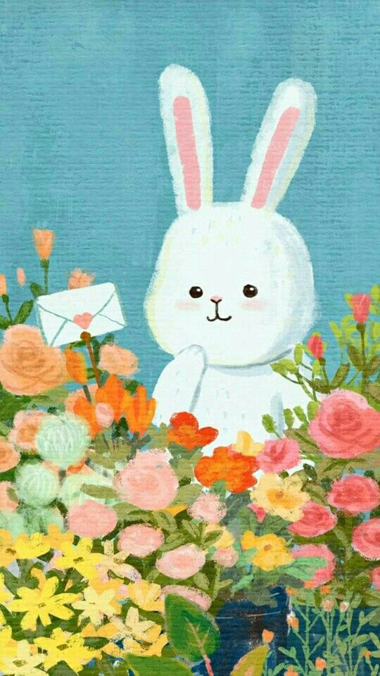 pin by p on arts wallpapers vintage easter cards