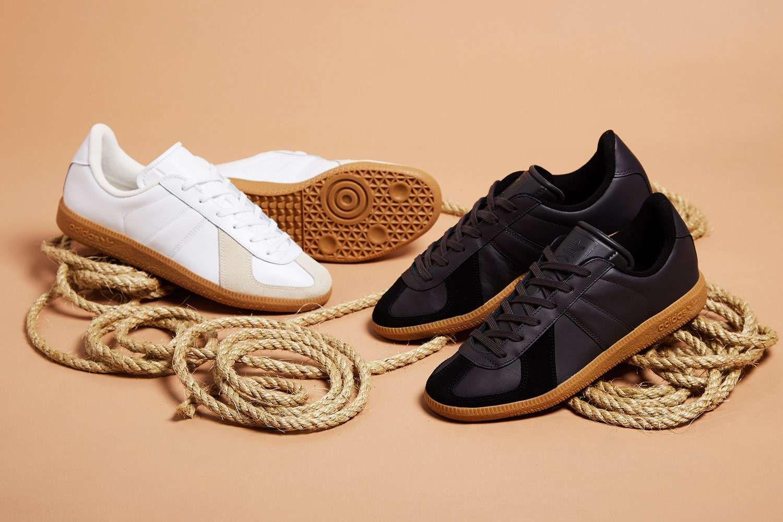 Adidas pc esercito appartamento ispirazione laica pinterest esercito, adidas e
