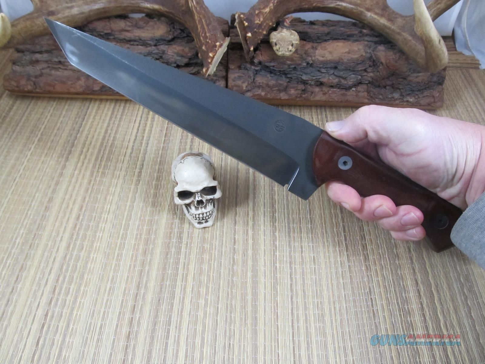 Hidden belt buckle knife uk