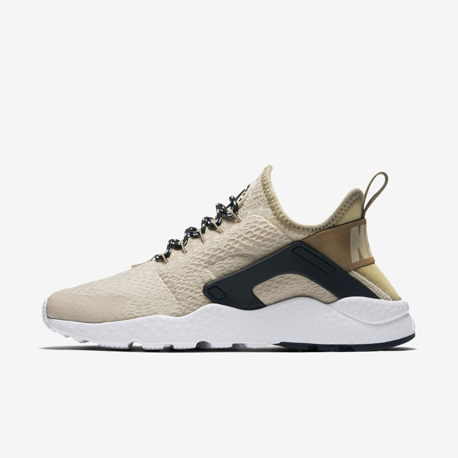 womens nike air huarache run ultra se shoes