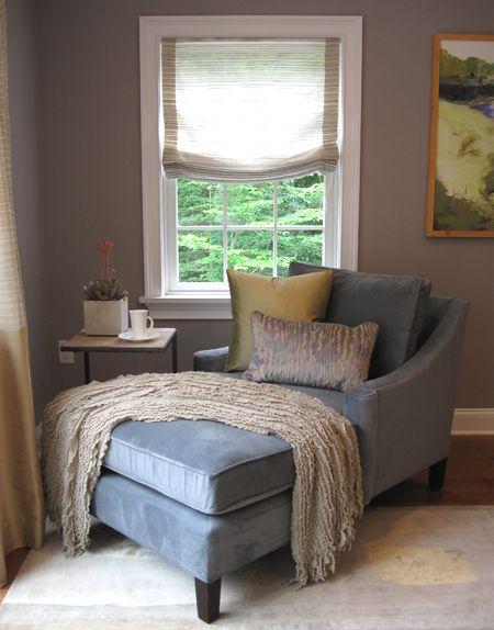 Boston Magazine Design Home Master Bedroom Boston Interiors