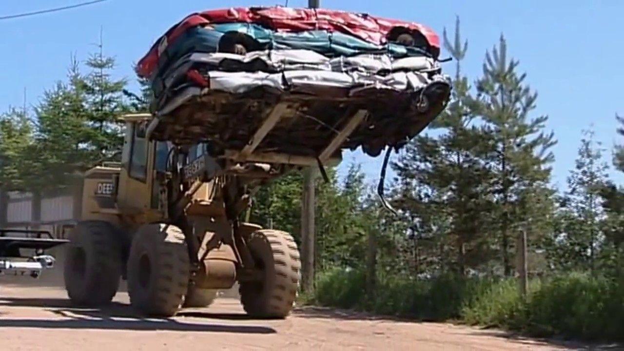 Car wreckers brisbane in 2020 scrap car used car parts