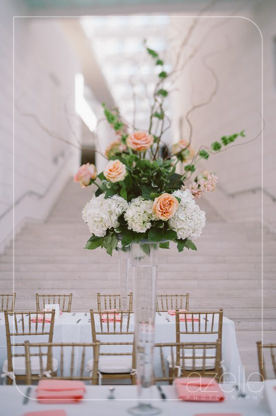 Lovely Florals From Our Friend Vicki At Kiwi Fleur Savannah I Do
