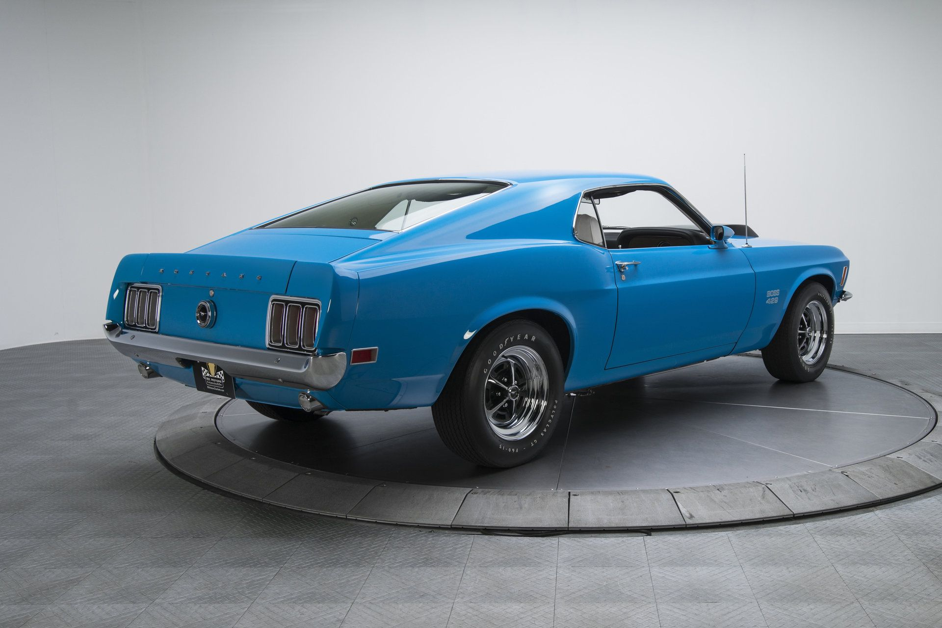 28+ 1970 ford mustang boss 429 for sale 4k