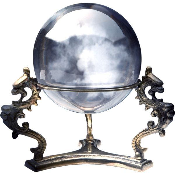 In The Witch S Kitchen Pinklotty El 37 Png Witch Crystal Ball Mirror Table