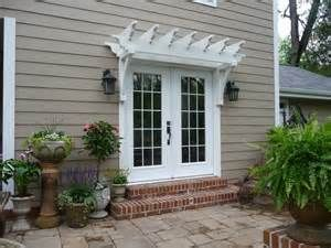 cement board siding - Bing Images