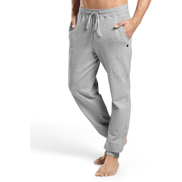 Jngjs Mens Quick Dry Swimming Short with Mesh Lining Beach Pants