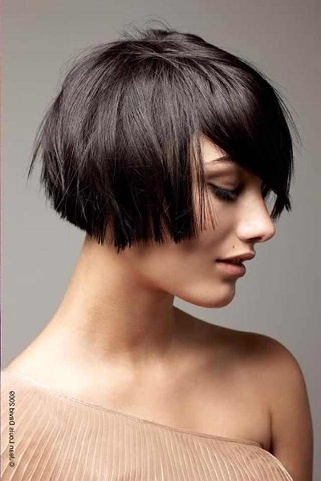 very short bob hair google search pinteres