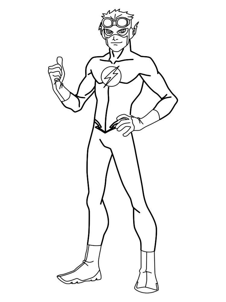 Gratuitos Dibujos Para Colorear Liga De La Justicia Descargar E Imprimir Liga De La Justicia Dibujos Para Colorear Dibujos