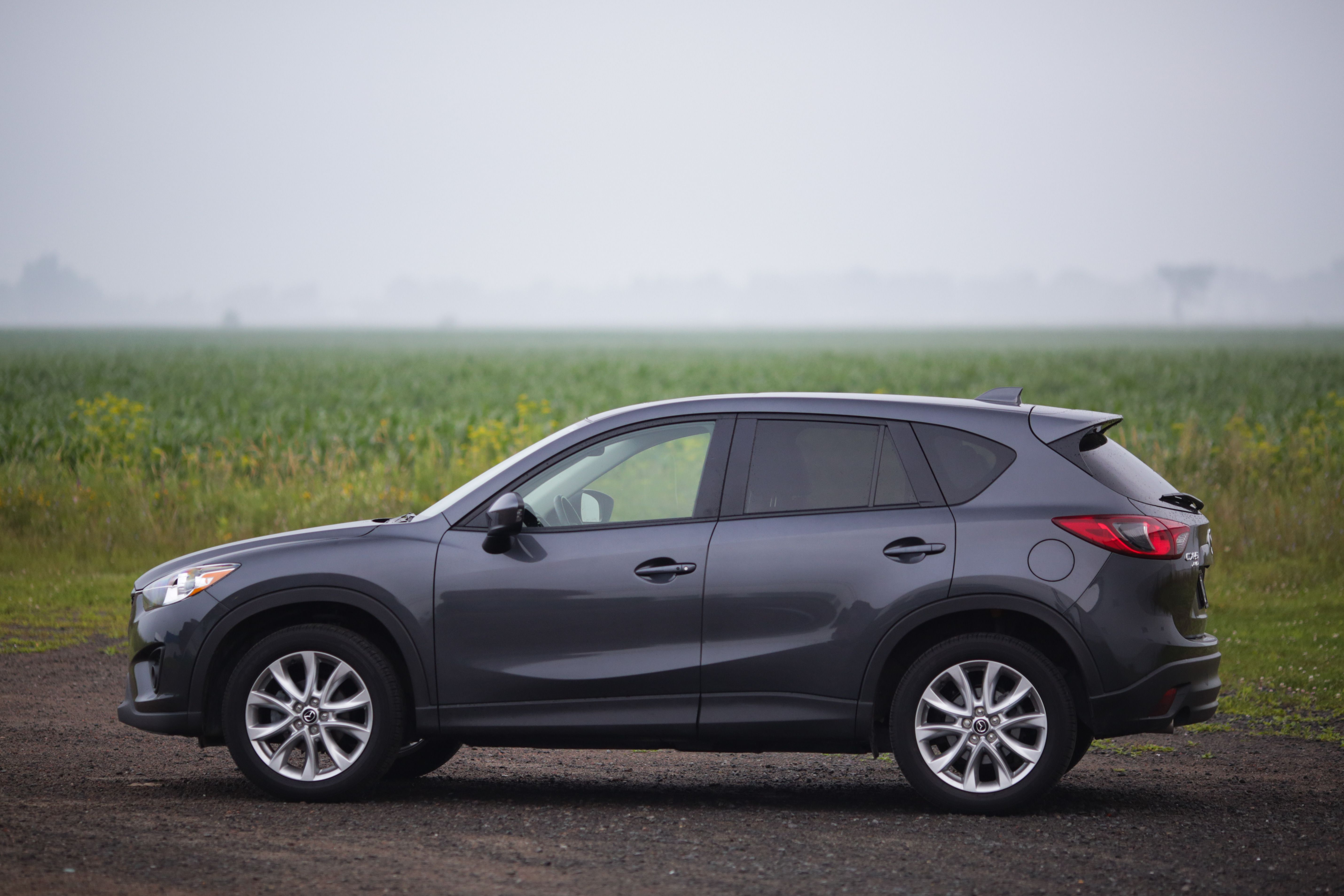 reviews news cars speed mazda and top cx