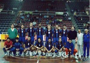 Temporada 89-90