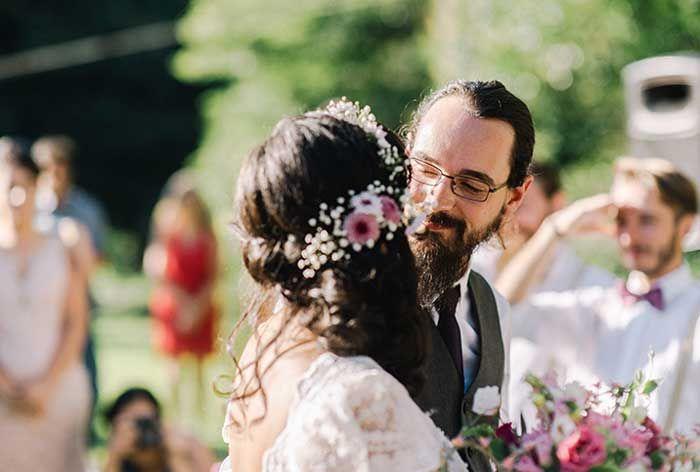 Casamento DIY: Ane & Jonas | Blog do Casamento