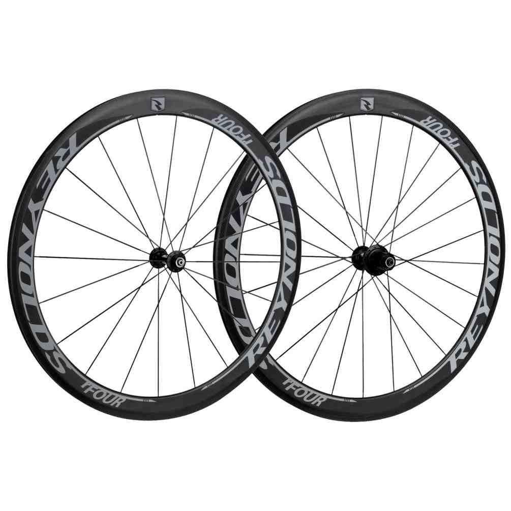 Best Road Bike Wheels With Images Best Road Bike Road Bike