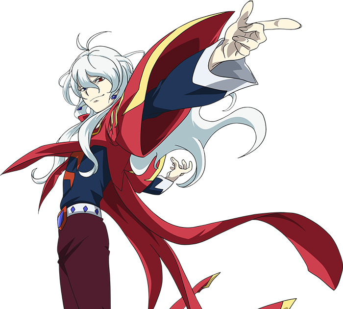 11 Wallpaper Anime Phoenix Boy Phi Beyblade Wiki Fandom Download 3d Hq Wallpapers And Pictures Download Anime Hug Wal In 2020 Anime Anime Hug Phoenix Wallpaper