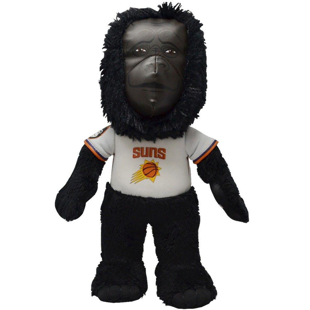 120bd83e5a8 Bring your child s favorite NBA mascot home! This Gorilla 10