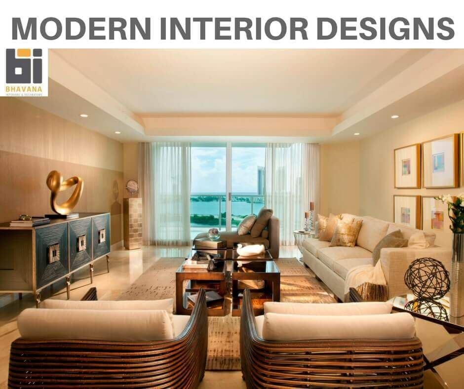 Home Design Ideas Bangalore: Best Interior Designers In Bangalore, Best Interior