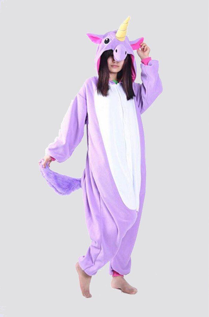8db0cc6686b Unicorn Tenma Cosplay Halloween Costumes For Women | ολοσωμες ...