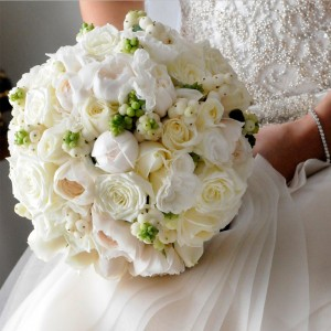 Cool How To Become A Successful Wedding Florist Of Melbourne Http Dailyblogs Au