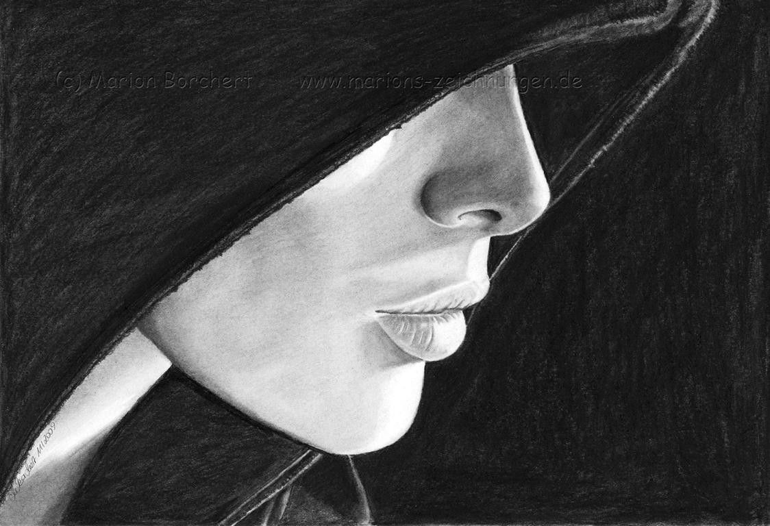 The 25+ best Easy pencil drawings ideas on Pinterest ...
