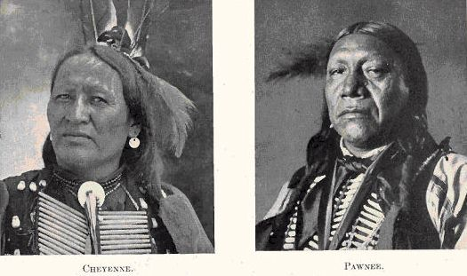 Native American Physical Characteristics >> Top Arapaho Indian Physical Characteristics Wallpapers Arapaho