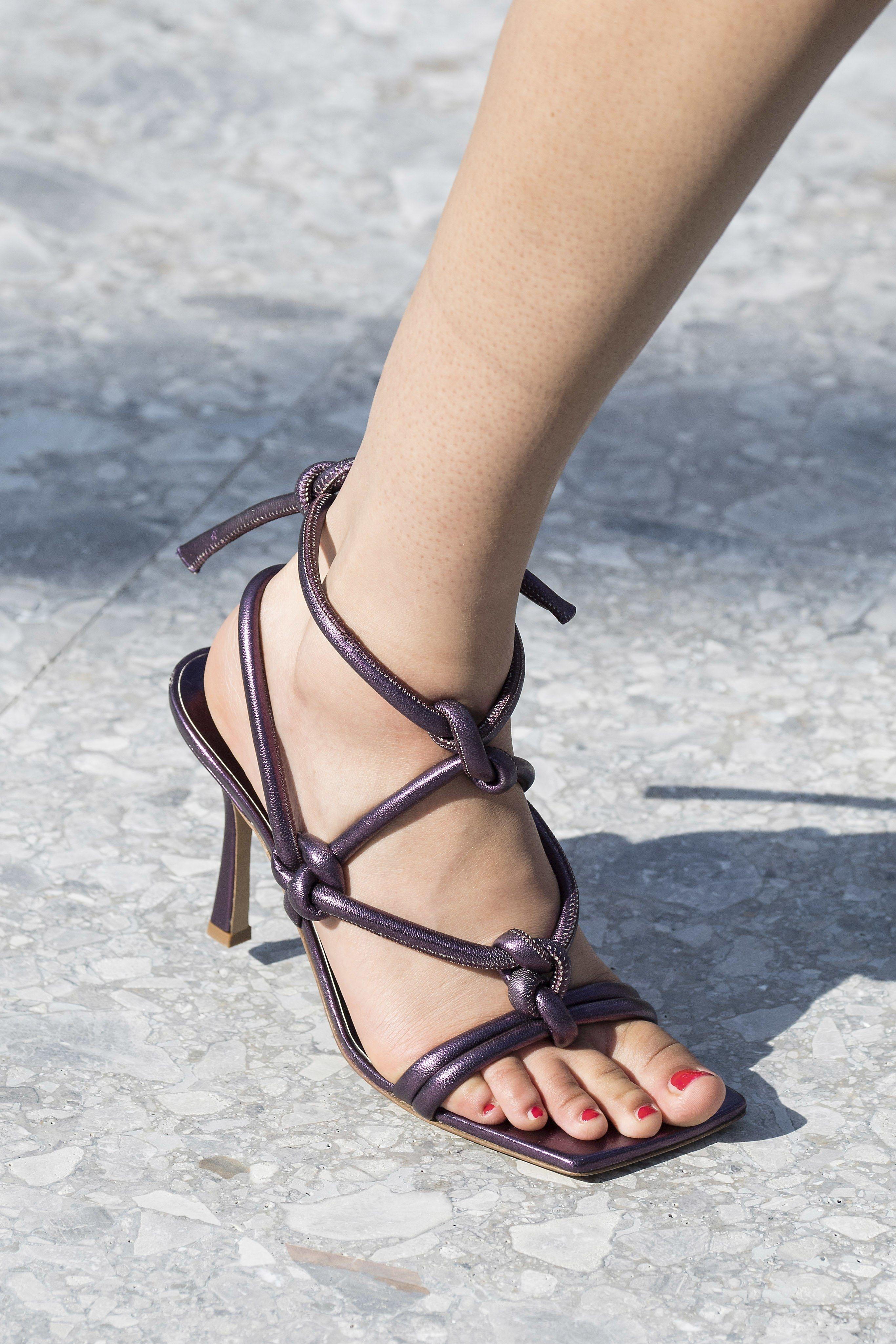 bottega veneta shoes 2019