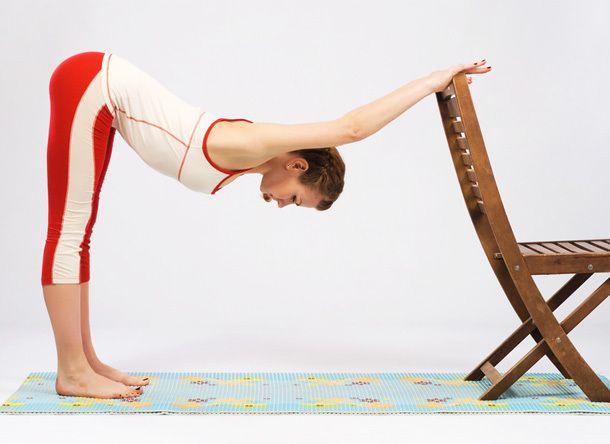 Consejos esenciales para iniciarte en el Yoga
