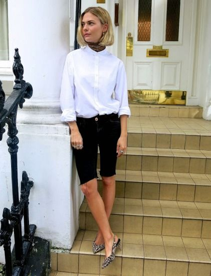 ALWAYSJUDGING / KITTEN HEELS //  #Fashion, #FashionBlog, #FashionBlogger, #Ootd, #OutfitOfTheDay, #Style