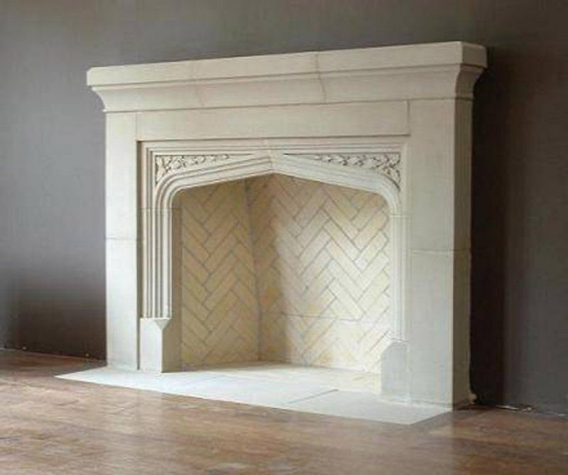 cast stone fireplace surround kits custom paint faux painting