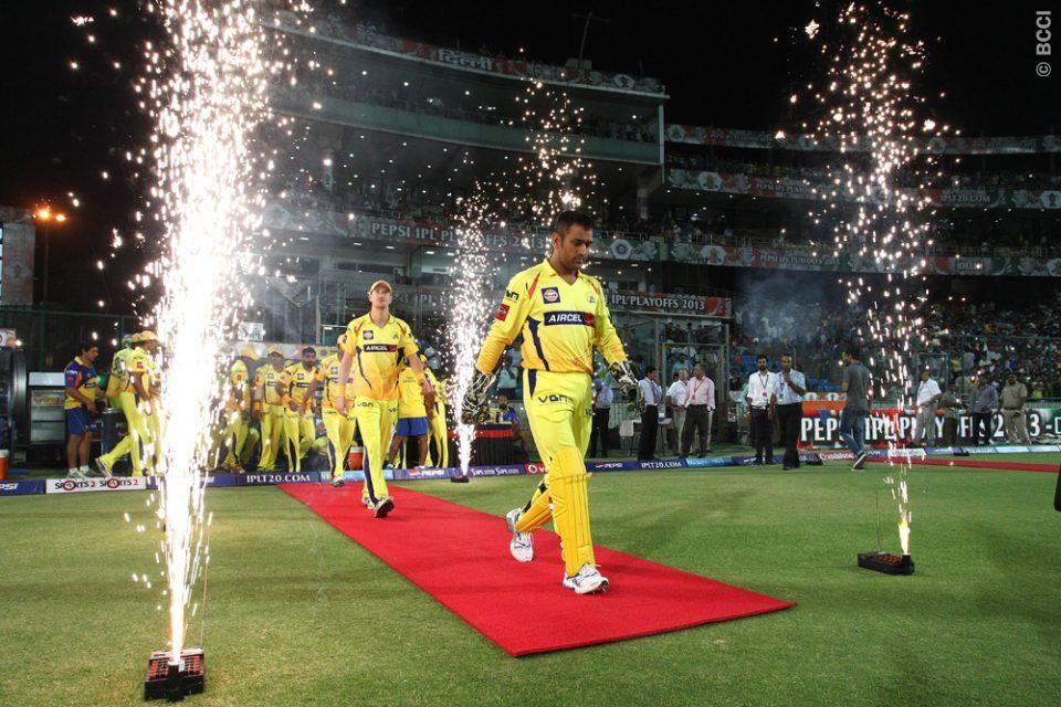 Mahendra Singh Dhoni Chennai super kings, Singh, Cricket
