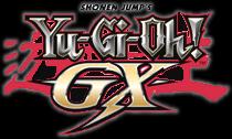 File Yugioh Gx Logo Png Wikipedia The Free Encyclopedia Yugioh Kids Tv Shows Pokemon Fan Art